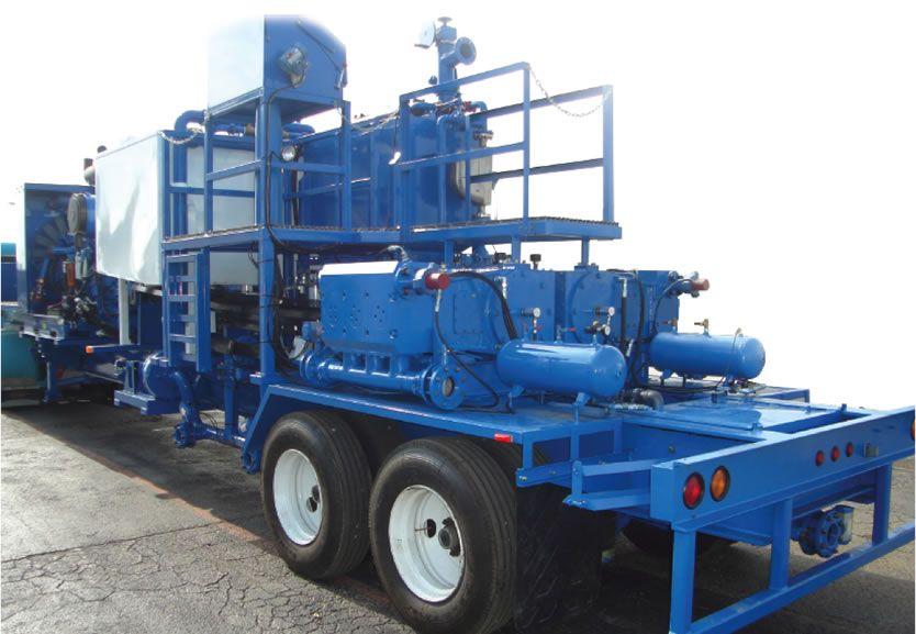 cement_fluid_pumping