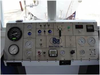 controlpanel_nitrogenpumping